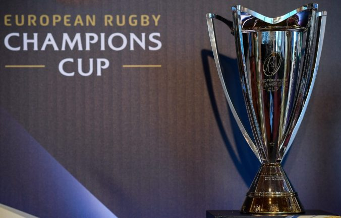 Champions Cup.jpg