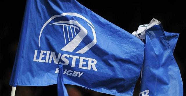 Leinster-Rugby.jpg